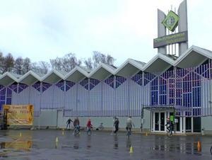 """Православный фестиваль """"Артос"""": Греция - Россия"""