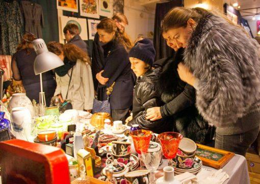 vintazhnyiy-market-rio-rita