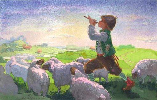 """Православный фестиваль """"Артос"""" в Сокольниках"""